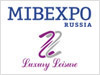 LUXURY Leisure и MIBEXPO Russia