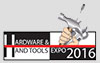 Hardware & Hand Tools – Showpartner of MITEX 2018