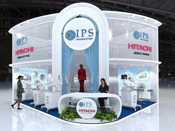 ООО «Image Processing Systems S.A.(IPS)»
