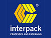 Interpack - 2014