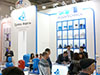Aqua-Therm Moscow 2014